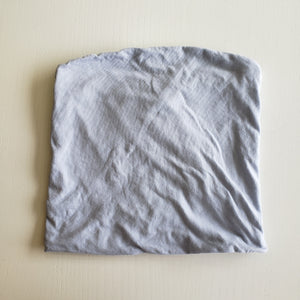 Gently Used Women's Brandy Melville Top Size Small