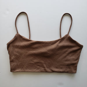 Gently Used Women's Revamped Top Size Small