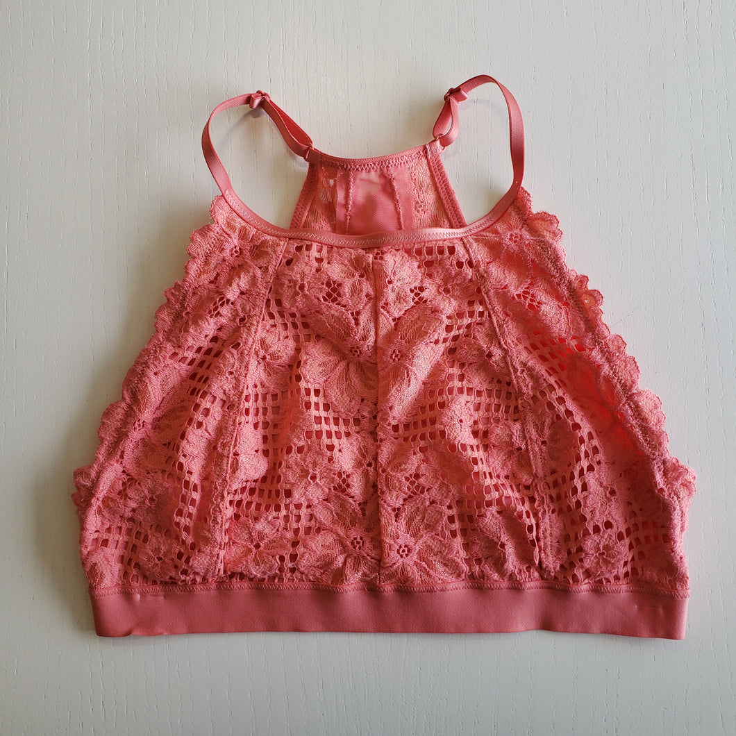 Gently Used Women's Aerie Bralette Size Medium