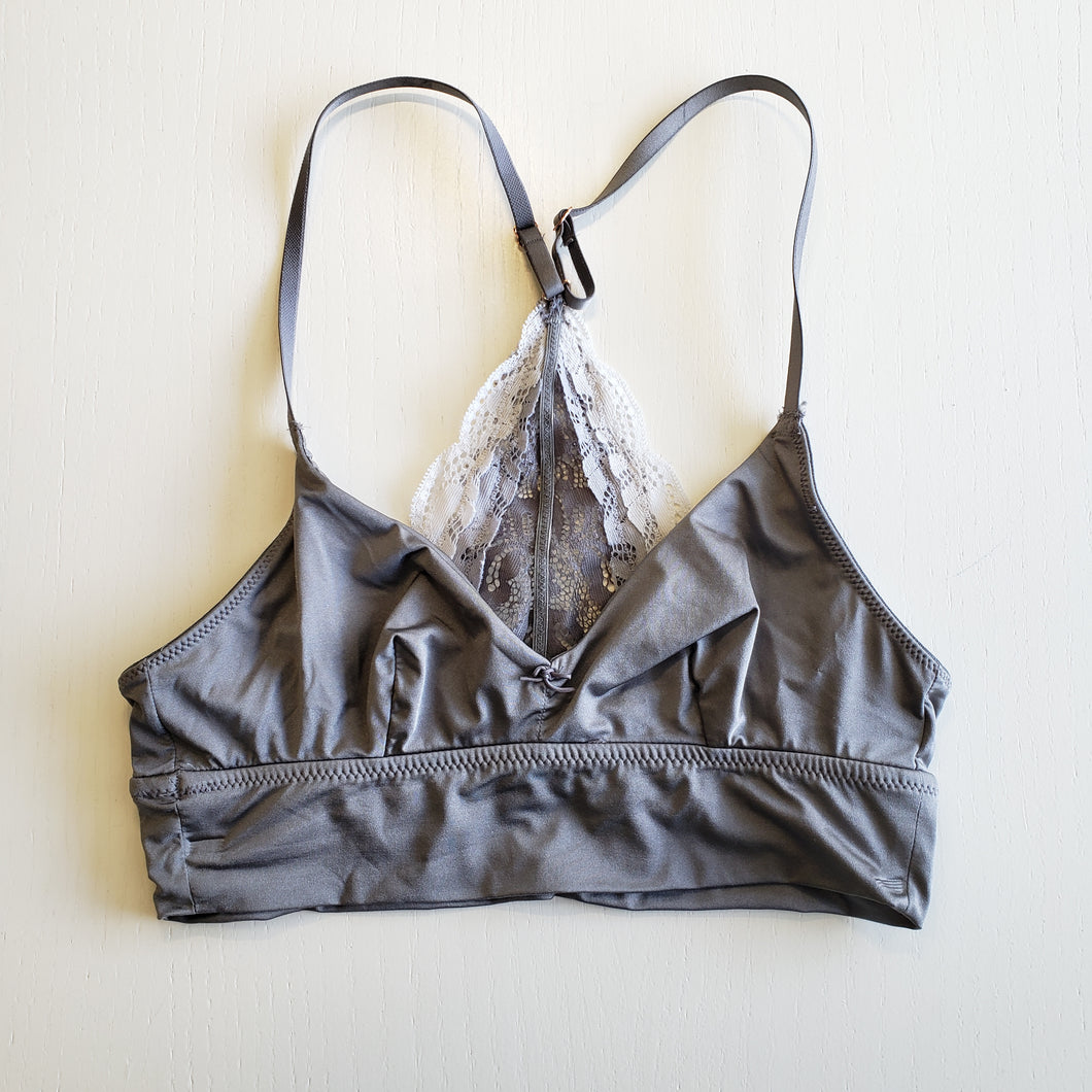 Gently Used Women's Aerie Bralette Size XS