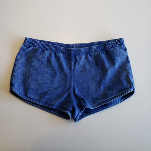 Gently Used Women's American Apparel Shorts Size Large
