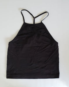 Gently Used Women's Ardene Tank Size Medium