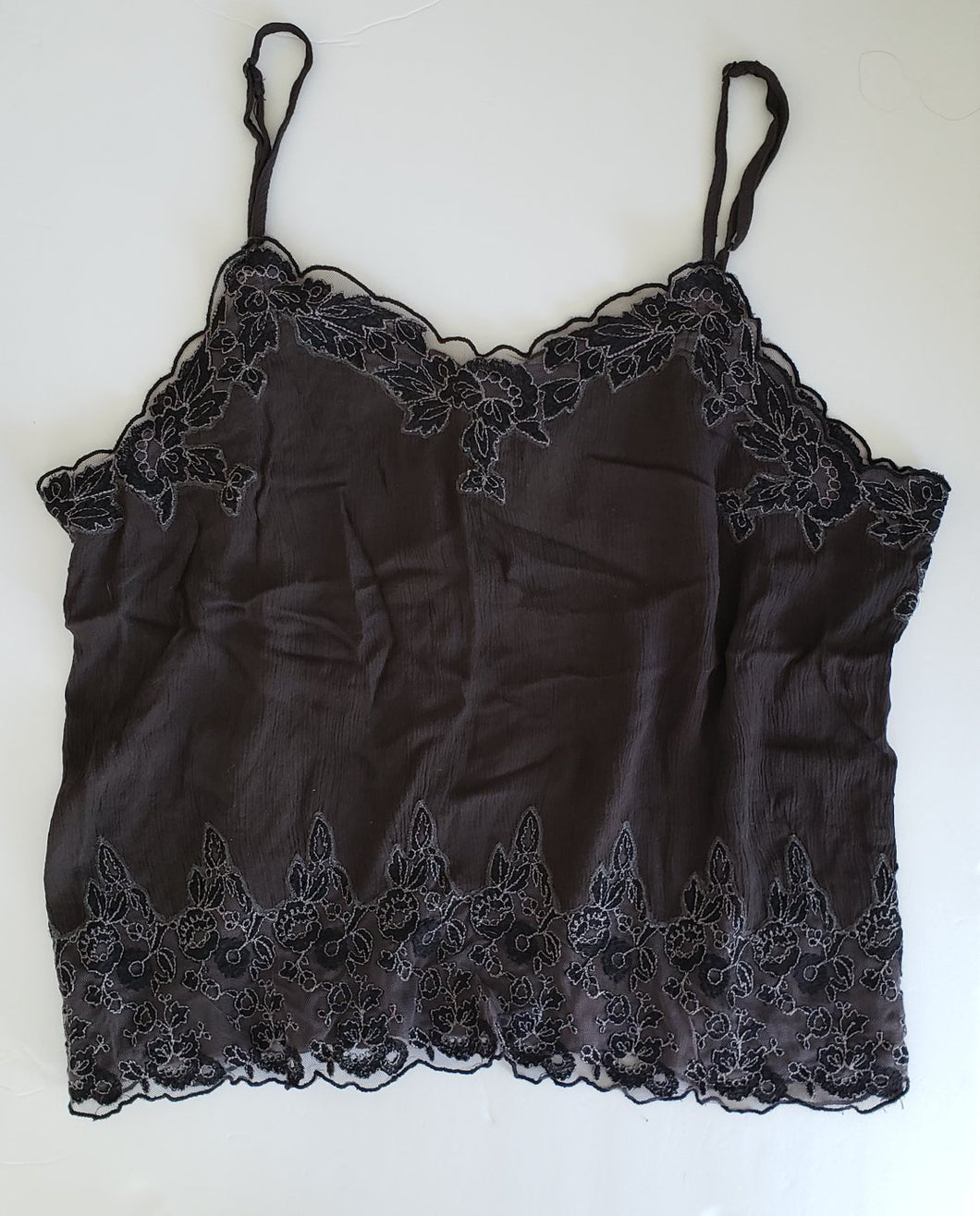 Gently Used Women's American Eagle Top Size Large
