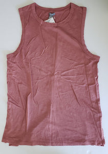 Gently Used Women's Aerie Top Size XS