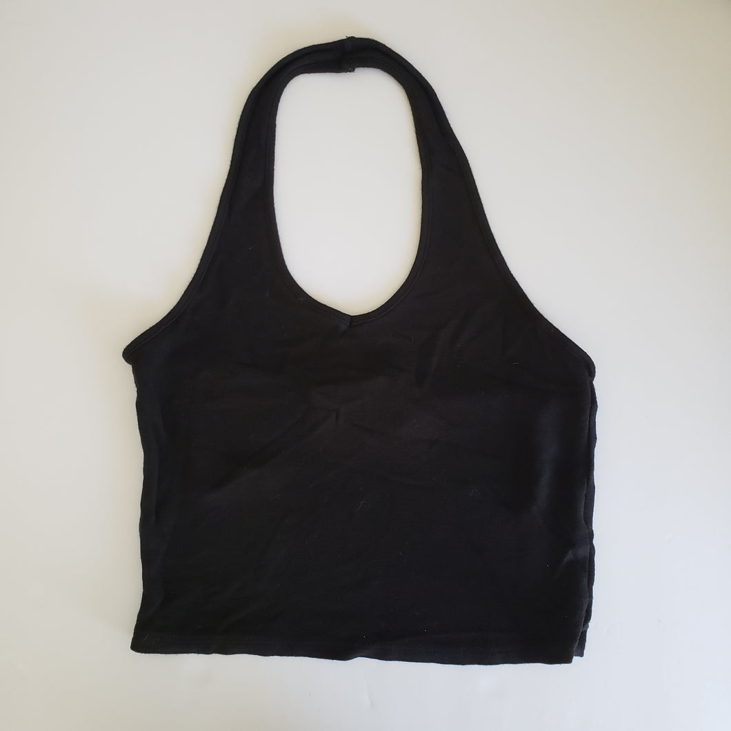 Gently Used Women's Garage Top Size XS