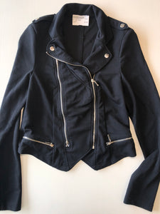 Gently Used Women's Jacket Size M