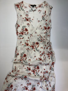 Gently Used Women's Forever 21 Dress Size M