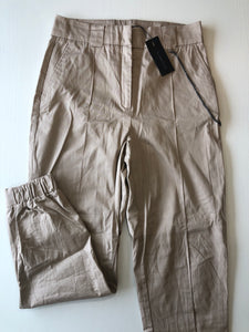 Previously Owned With Tags Women's Dynamite Pants Size 6