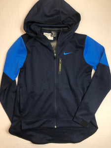 Previously Owned With Tags Women's Nike Jacket Size S