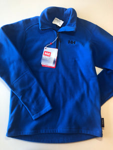 Previously Owned With Tags Guys Helly Hansen Sweatshirt Size S