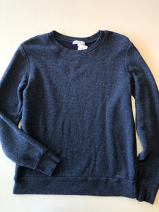 Gently Used Women's Community Sweatshirt Size S