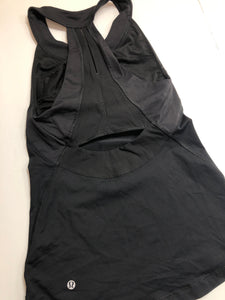 Gently Used Women's Lululemon Top Size S