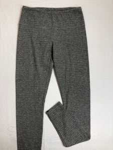 Gently Used Women's Brandy Melville Pants Size S