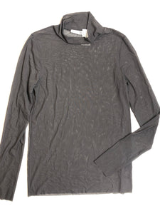 Gently Used Women's Wilfred Top Size L