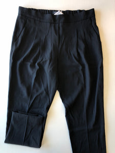 Gently Used Women's Babaton Pants Size 6