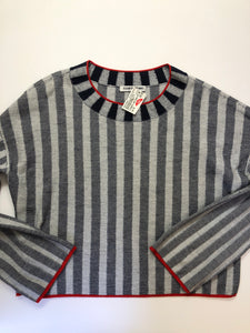 Gently Used Women's Elizabeth & James Sweater Size XS