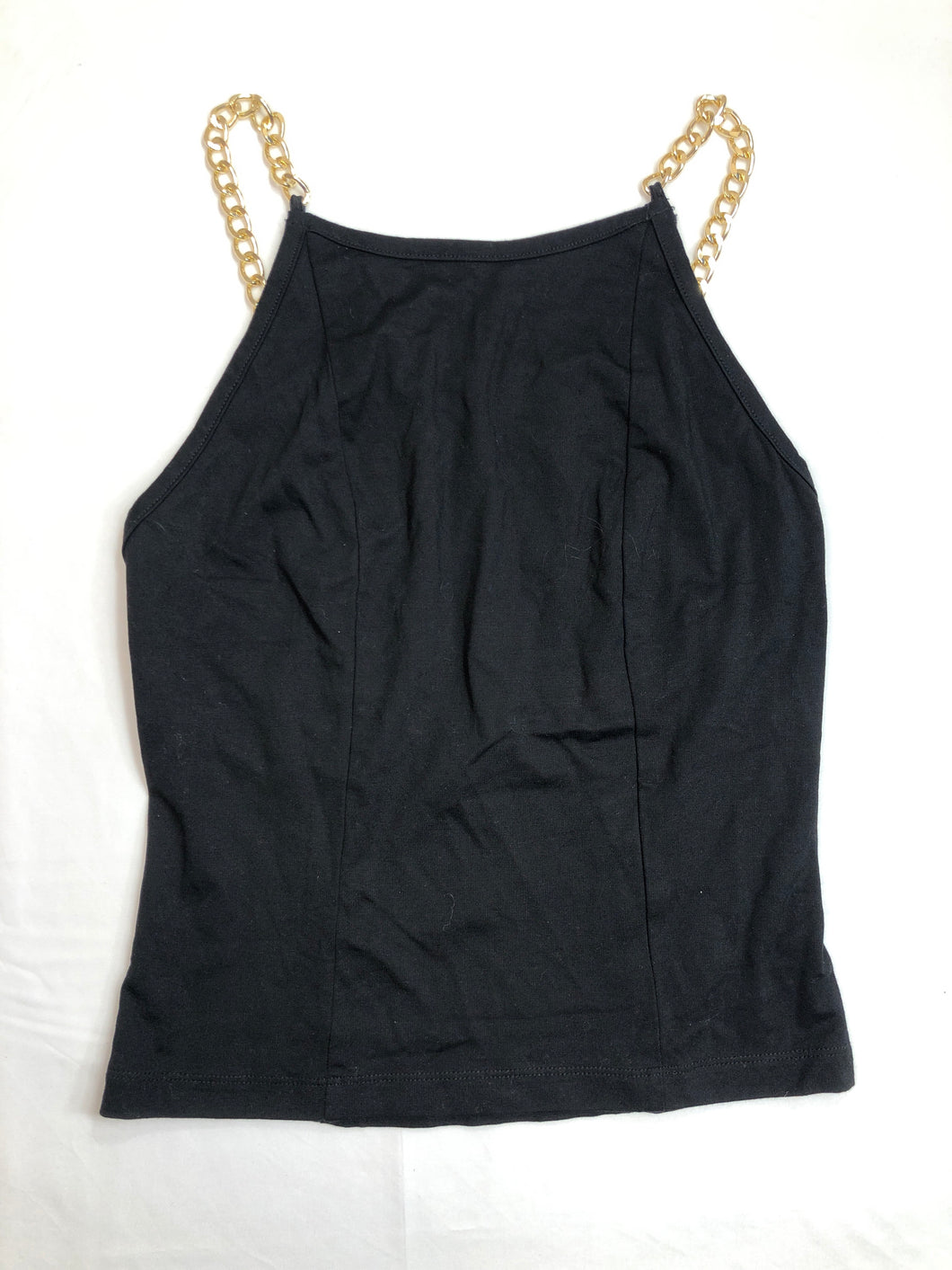 Gently Used Women's Urban Outfitters Top Size S