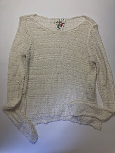 Gently Used Women's Hollister Sweater Size M