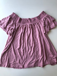 Gently Used Women's American Eagle Top Size S