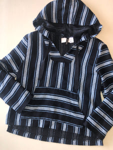 Gently Used Women's Divided Beach Sweater Size 10