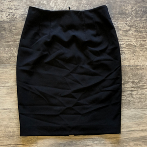 Gently used H&M Skirt Sz 4