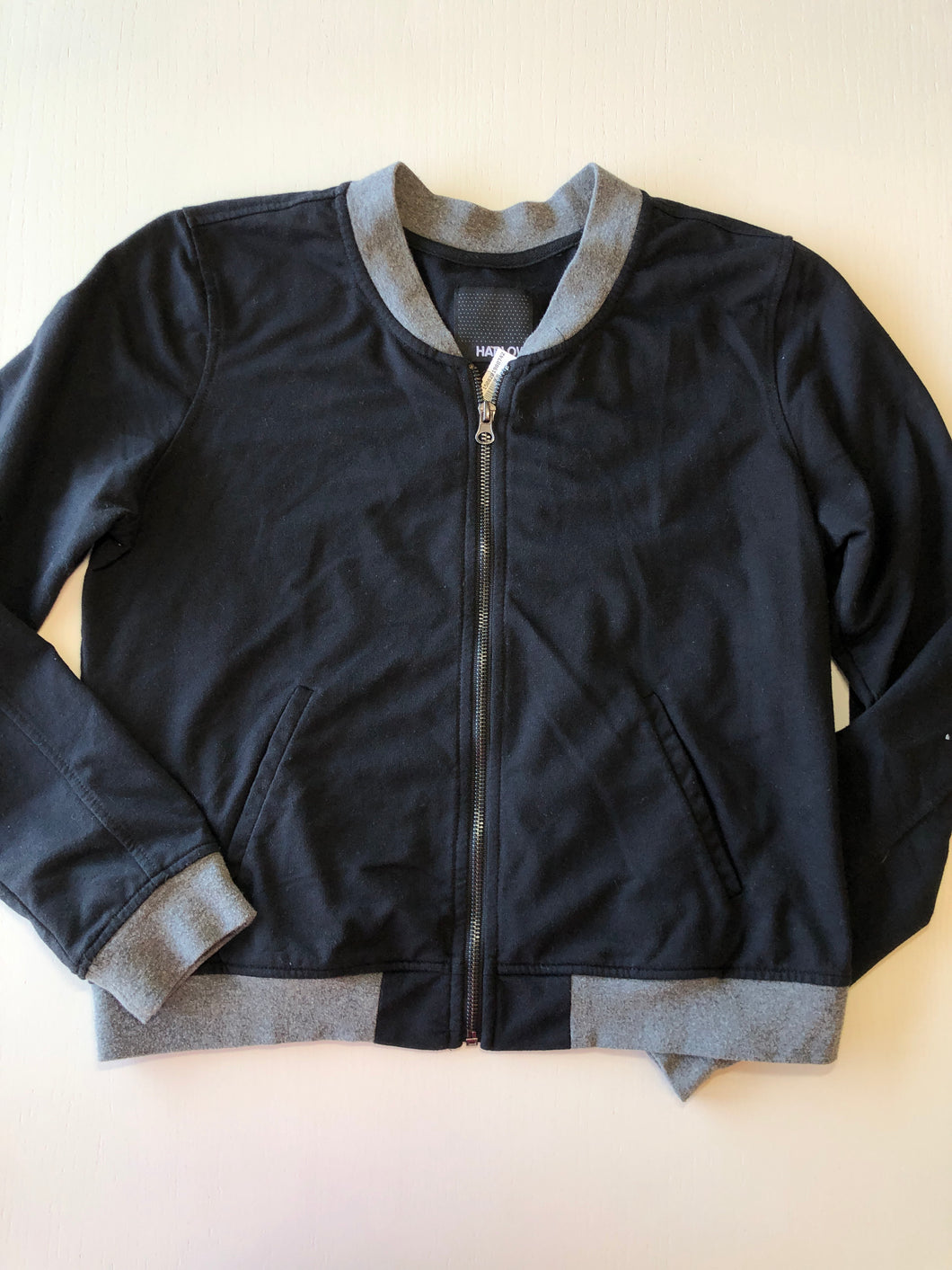 Gently Used Women's Harlow Jacket Size S