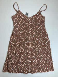 Previously Owned With Tags Women's Aerie Dress Size S