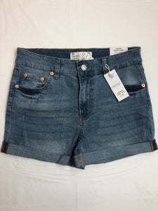 Previously Owned With Tags Women's Ardene Shorts Size 5