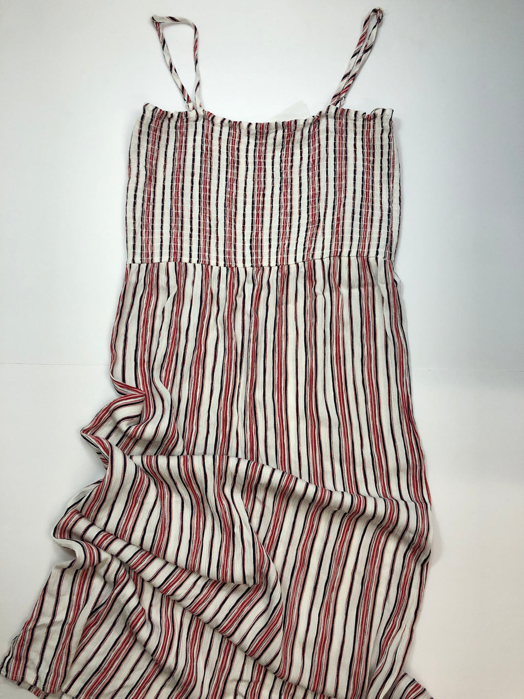 Gently Used Women's Bluenotes Dress Size L