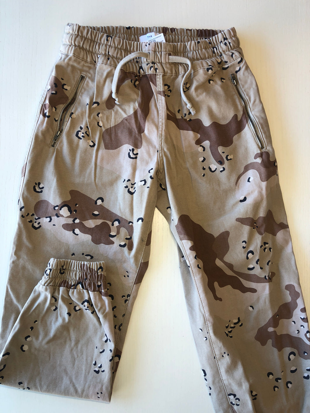 Gently Used Women's TNA Pants Size S