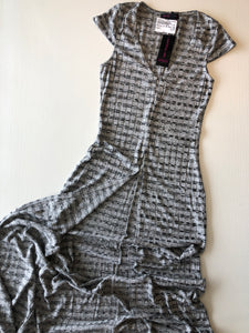Previously Owned With Tags Women's Material Girl Dress Size S