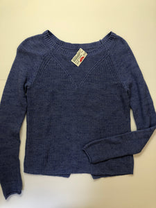 Gently Used Women's Aerie Sweater Size XS