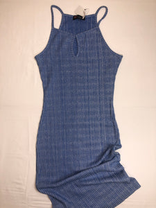 Gently Used Women's Seductions Dress Size M