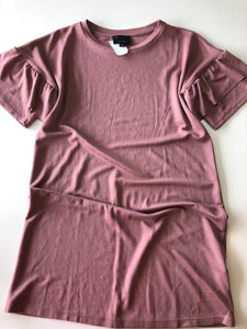 Gently Used Women's Lumiere Dress Size S
