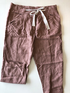 Gently Used Women's Wilfred Pants Size 8