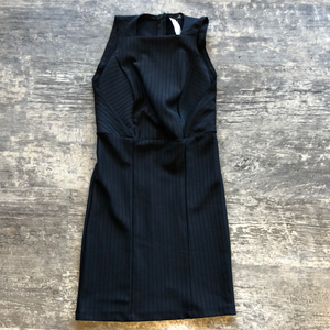 Gently used Zara Dress Sz S