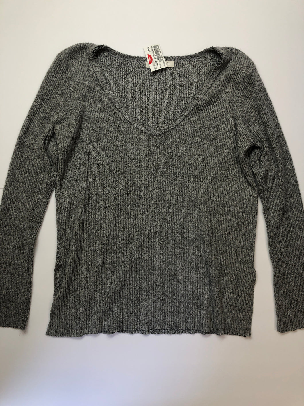Gently Used Women's Bluenotes Top Size L