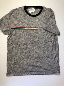 Gently Used Women's Hollister Top Size L
