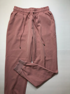 Gently Used Women's Revamped Pants Size M