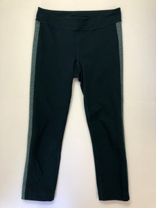 Gently Used Women's Under Armour Pants Size XS