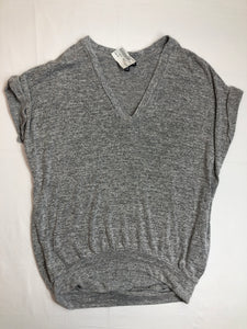 Gently Used Women's Wilfred Top Size XXS