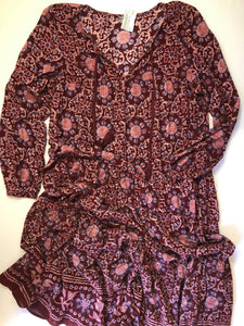 Gently Used Women's Aerie Dress Size L