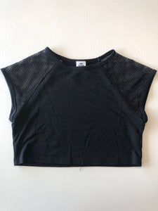 Gently Used Women's Infinite Performance Top Size L