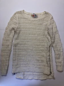 Gently Used Women's Michael Kors Sweater Size XS
