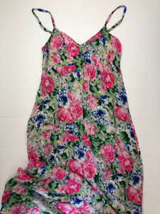 Gently Used Women's Divided Dress Size 10