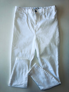 Gently Used Women's Zara Denim Size 10