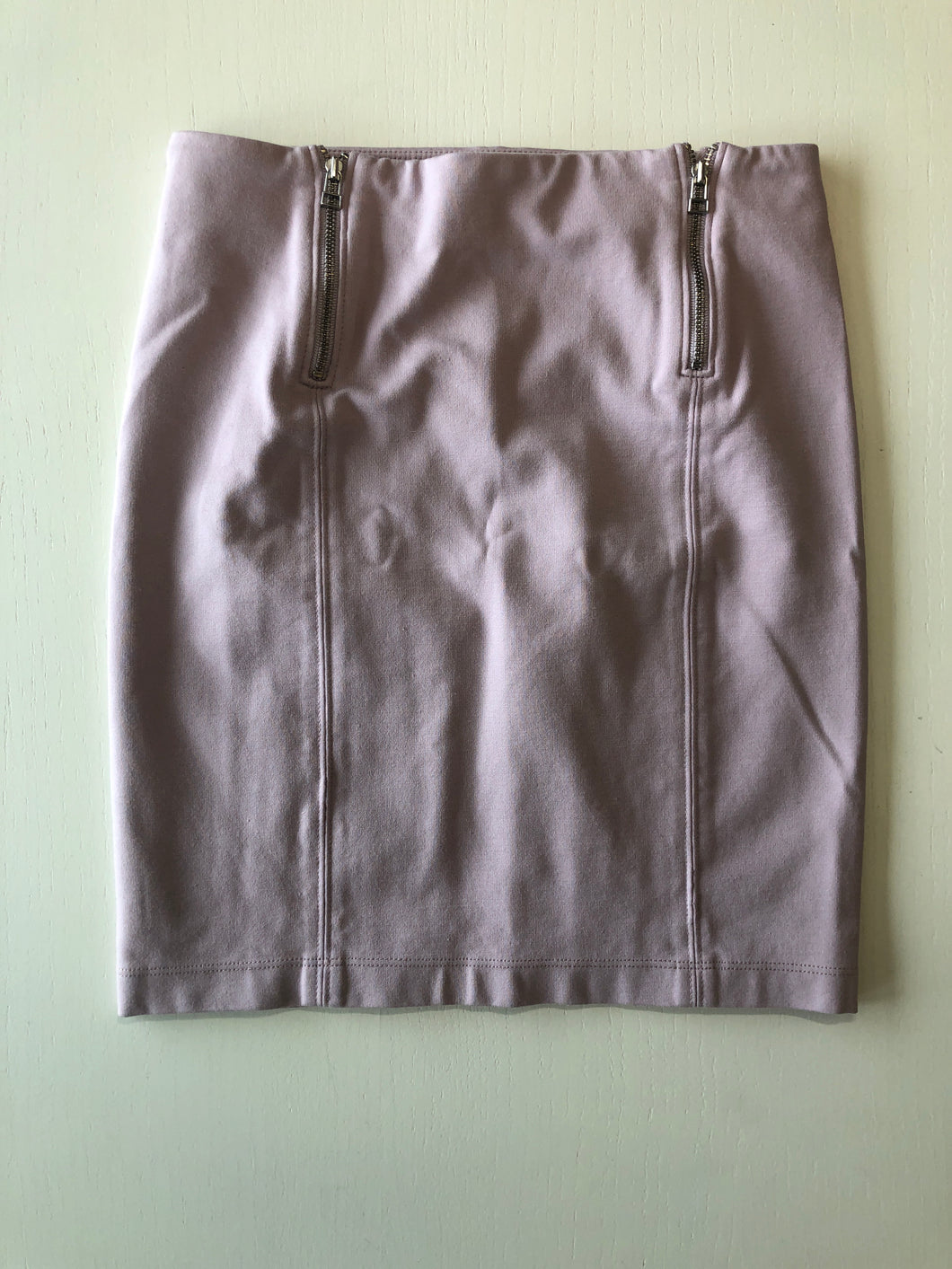 Gently Used Women's Sunday Best Skirt Size 2
