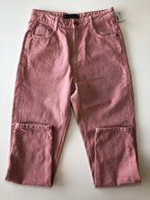 Load image into Gallery viewer, Gently Used Women's Zara Denim Size 2