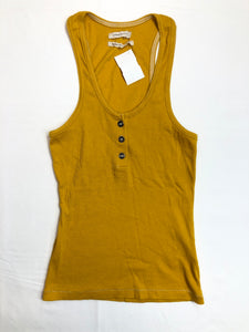 Gently Used Women's Urban Outfitters Top Size M