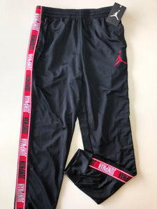 Previously Owned With Tags Women's Jordan Bottoms Size S